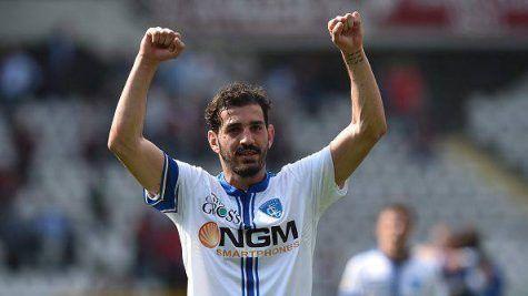 Inter, Riccardo Saponara ©Getty Images