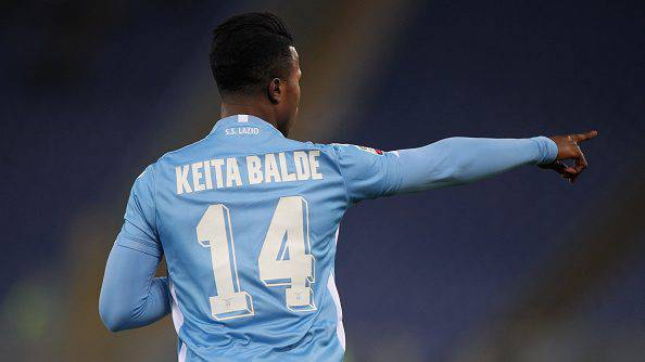 Keita-Inter