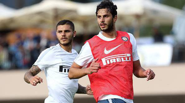 Ranocchia ©Getty Images