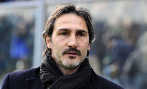 Gregucci