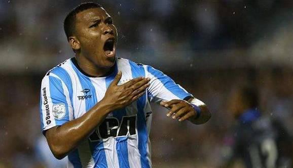 Inter, scambio Jovetic-Martinez?