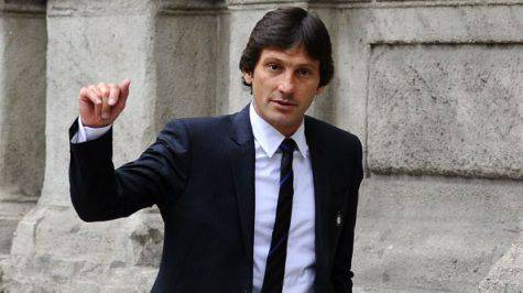 Leonardo-Inter