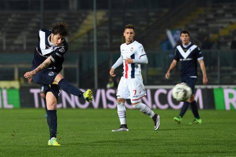 Inter, Morosini è un obiettivo di mercato ©Getty Images