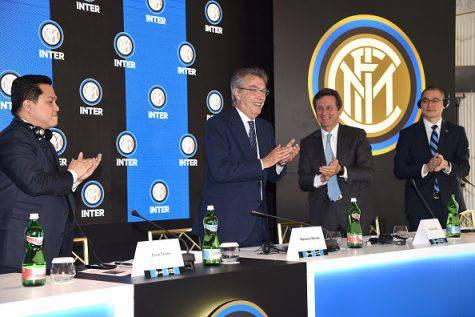 Serie A, Inter-Juventus 2-1: Icardi e Perisic stendono i bianconeri in rimonta