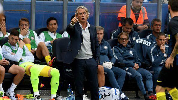 Calcio: Il Leicester licenzia Claudio Ranieri. Dopo il trionfale scudetto dell'anno scorso