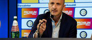 Inter, rinnovo Ausilio in stand-by ©Getty Images