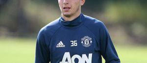 Inter, Darmian ©Getty Images