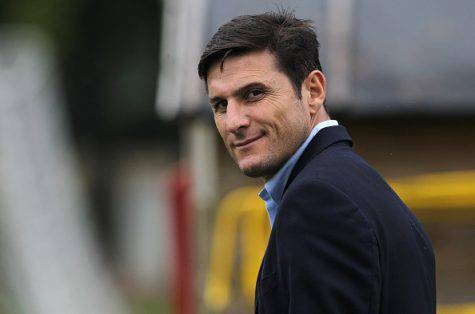Inter, Banega trattiene Icardi: