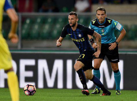 Calciomercato Milan: Agente Caceres oggi a Milano?