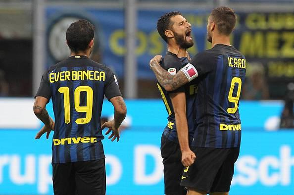 Inter, tabù trasferta (Getty Images)