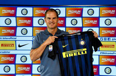 De Boer-Inter
