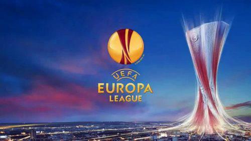 Inter, lista Europa League: big a rischio esclusione