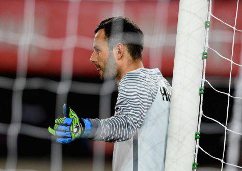 Handanovic (Inter.it)