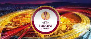 Inter, Europa League