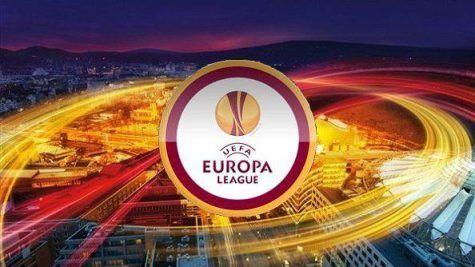 Inter, Europa League