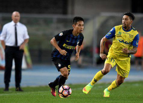 Nagatomo (Inter.it)