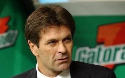 Inter, Nando Orsi
