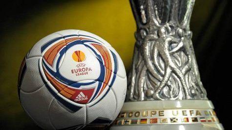Lista Uefa Inter, che sorpresa: fuori Gabigol e Joao Mario