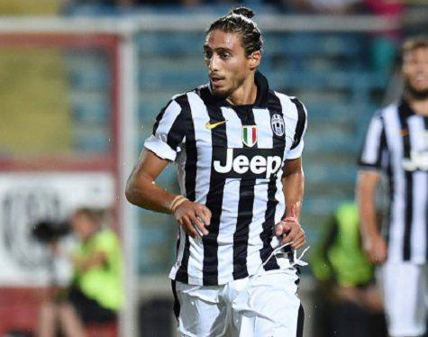 Caceres Inter