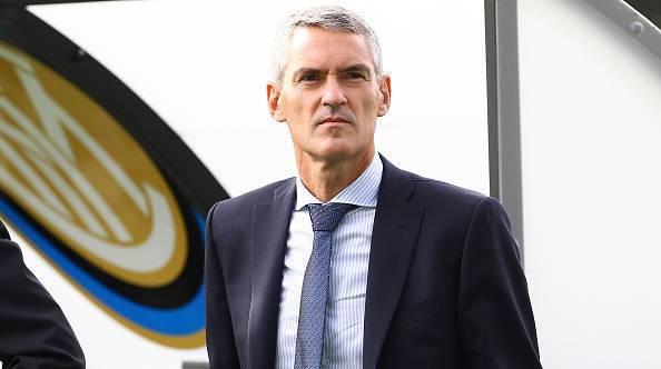 Inter Juventus Orsato Antonello