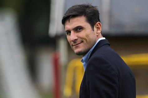 Inter, rinnovi in vista per Icardi, Brozovic e Medel: tutti i dettagli