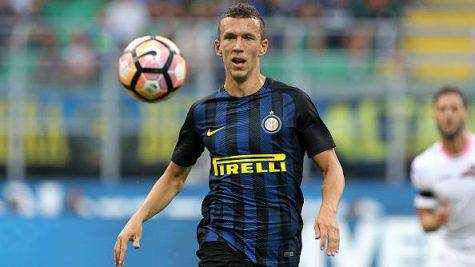 Perisic ©Getty Images