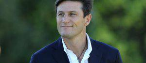 Zanetti - Getty Images