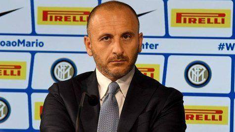 Piero Ausilio - Getty Images
