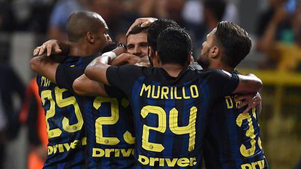 Inter-Torino, probabili formazion - Getty Images