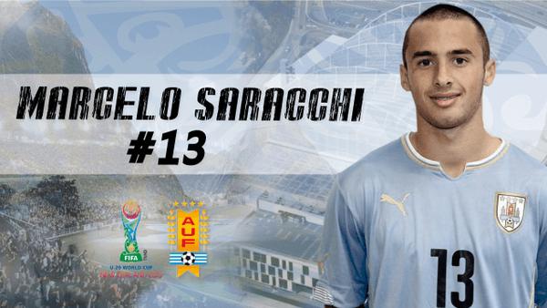Inter, bloccato Saracchi