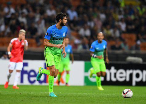 Ranocchia (Inter.it)