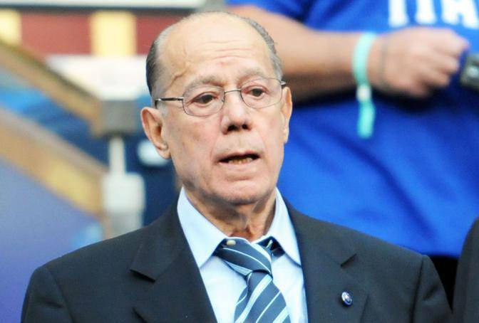 Lazio Inter Suarez Tiki Taka