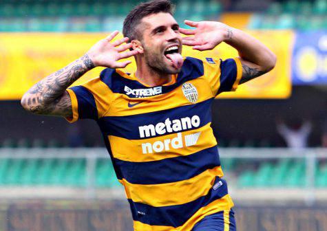 Calciomercato Genoa: col Verona si è parlato di Bessa e Gentiletti