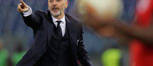 Inter, Stefano Pioli ©Getty Images