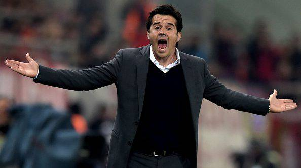 Inter, Marco Silva ©Getty Images