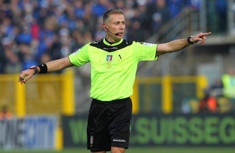 Paolo Valeri (Getty Images)