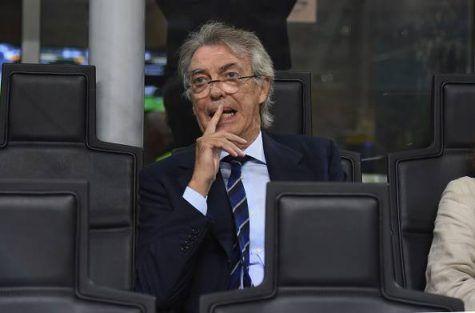 Inter Moratti scudetto Icardi Steven Zhang