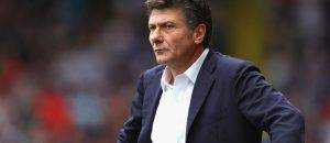 Mazzarri, ora tecnico del Watford (Getty Images)