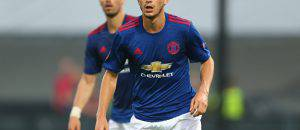 Darmian (Getty Images)