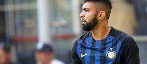 Gabigol ©Getty Images