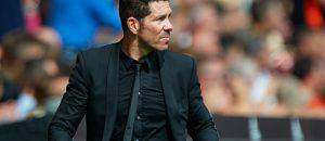 Inter, Diego Simeone (Getty Images)