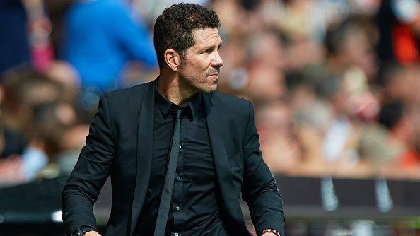 Inter: da Mancini a De Boer, cronaca di un fallimento annunciato