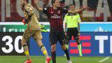 """Bianchessi: """"Locatelli corteggiato anche dall'Inter"""" ©Getty Images"""