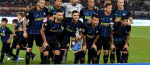 Inter, ritiro invernale in Spagna (Getty Images)