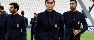 Inter, Matteo Darmian (Getty Images)