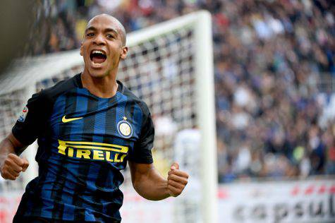 Joao Mario (Getty Images)
