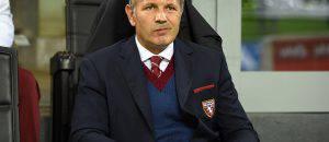 Inter-Torino 2-1, Mihajlovic ©Getty Images