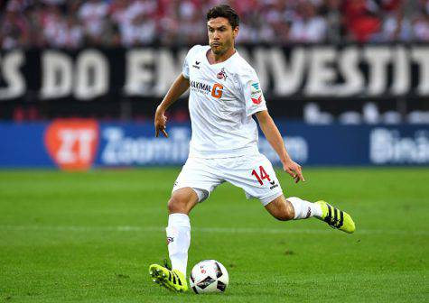 Inter-Hector