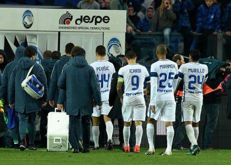 """Ursino, ds Crotone: """"Andiamo a 'San Siro' per vincere"""" (Getty Images)"""