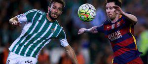 Inter-Torino, sfida per Pezzella (Getty Images)